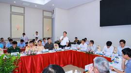 Nâng cao hiệu quả công tác điều độ, quản lý an toàn giao nhận sản phẩm tại Kho cảng PV GAS Vũng Tàu