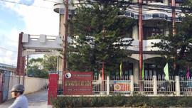 Quảng Ngãi: Cảnh báo tình trạng giả mạo người thân lãnh đạo Sở TN&MT