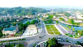 Yên Bái: Thu hút đầu tư để phát triển bền vững