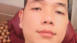 Nghệ An: Truy tìm đối tượng nghi đưa 7 người Trung Quốc nhập cảnh trái phép