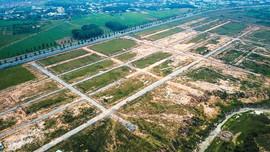 Chấn chỉnh công tác xác định nghĩa vụ tài chính của người sử dụng đất