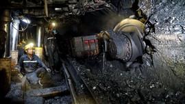 Từ năm 2021, khai thác khoáng sản thuộc nhóm nghề được về hưu trước tuổi