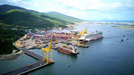 GS,TS. Nguyễn Hữu Ninh: Phát huy tiềm năng để phát triển nền kinh tế biển xanh