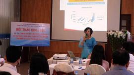 Gia Lai: Đánh giá sức chịu tải môi trường và đề xuất giải pháp khắc phục ô nhiễm lưu vực sông