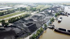 Ninh Bình từng bước kiểm soát tình trạng ô nhiễm môi trường