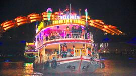 Đà Nẵng: Thí điểm chương trình về đêm để kích cầu du lịch thời COVID-19