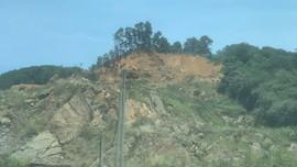 """Kim Bảng - Hà Nam: Khoáng sản bị """"đánh cắp"""", chính quyền địa phương ở đâu?"""