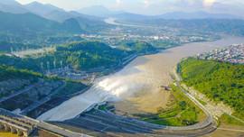 Hưởng ứng Ngày quốc tế hành động vì các dòng sông: Quyết sách để bảo vệ các dòng sông