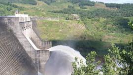 Quảng Nam: Thất thoát hàng chục tỷ đồng thuế từ các thủy điện tận thu khoáng sản