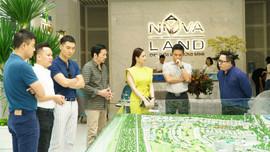 Bất động sản Phan Thiết sẽ ra sao khi cao tốc, sân bay hoàn thành?