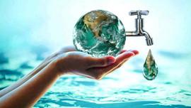 Nhiều hoạt động hưởng ứng Ngày Nước thế giới năm 2021