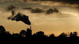 Anh chi gần 1,4 tỷ USD để giảm lượng khí thải carbon