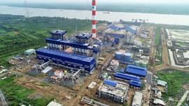 Tháo gỡ vướng mắc, đẩy nhanh tiến độ chuẩn bị vận hành thương mại Nhà máy Nhiệt điện Sông Hậu 1