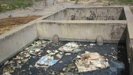 Bình Định xử lý ô nhiễm triệt để đối với các cơ sở gây ô nhiễm môi trường