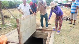 Quảng Nam: Triển khai thi hành Luật Bảo vệ môi trường 2020