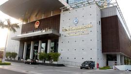 Thanh tra Sở TN&MT Đà Nẵng: Gần 1 năm vẫn chưa thanh tra xong một vụ việc