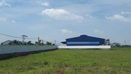 Chương Mỹ - Hà Nội: Kiểm điểm lãnh đạo Thị trấn Chúc Sơn liên quan sai phạm đất đai