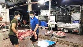 Đà Nẵng: Sẽ di dời lò giết mổ gia súc ô nhiễm môi trường ra khỏi khu dân cư