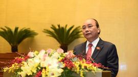 """Thủ tướng Nguyễn Xuân Phúc: Ai cũng được """"thụ hưởng"""" thành quả của đổi mới"""