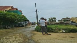 """Vụ """"Hai bãi tập kết cát không phép tại Lệ Thủy – Quảng Bình"""": Chủ tịch huyện chỉ đạo kiểm tra, xử lý dứt điểm"""