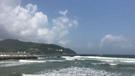 Chính phủ phê duyệt chủ trương đầu tư bến cảng Liên Chiểu - Đà Nẵng