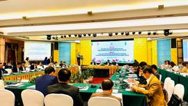 Tác động và ứng phó đại dịch COVID-19: Thực trạng tiếp cận chính sách của khu vực hợp tác xã Việt Nam
