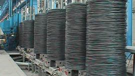 """Thép Miền Nam - VNSTEEL: Áp dụng công nghệ số vận hành """"cỗ máy"""" điều hành sản xuất thép"""