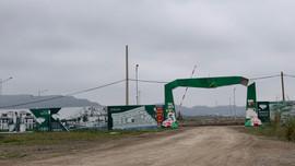 Quảng Ninh kiềm chế, ngăn ngừa tình trạng mua bán và nâng giá đất trên địa bàn