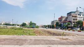 Ninh Bình tăng cường quản lý thị trường bất động sản