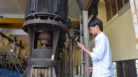 Lại lao đao thiếu nước sinh hoạt, Đà Nẵng yêu cầu thủy điện xả nước