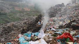 Yên Bái: Xử lý trên 33% cơ sở ô nhiễm môi trường nghiêm trọng