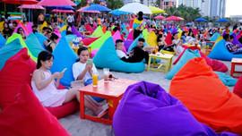 Ngành du lịch Đà Nẵng đang hồi phục sau tổn thất nặng nề do dịch Covid-19