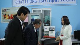 Quảng Ninh: Hỗ trợ ngư dân phát triển kinh tế biển bền vững