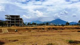 Đà Nẵng kéo giá đất xuống để kêu gọi làn sóng đầu tư mới