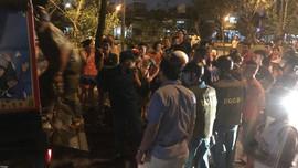 Đà Nẵng: Mở nhạc, hát karaoke gây ồn ào phạt tiền đến 1 triệu đồng