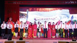 Agribank tổ chức Hội nghị đại biểu người lao động trụ sở chính năm 2021