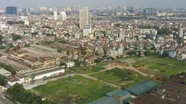 Đề xuất hướng dẫn chi tiết phương án sử dụng đất khi cổ phần hóa DN nhà nước