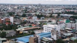 Bất động sản công nghiệp gặp thách thức do giá thuê đất tăng