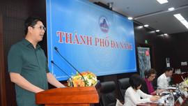 Khởi động dự án nâng cao năng lực giảm ô nhiễm nhựa khu vực ASEAN tại Đà Nẵng