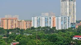 Nghị định 49/NĐ-CP: Nới lỏng nhiều quy định cho dự án nhà ở xã hội