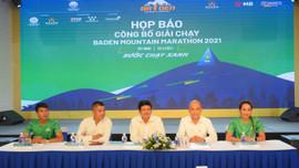 Tỉnh Tây Ninh và tập đoàn Sun Group phối hợp tổ chức giải chạy Marathon quy mô lớn