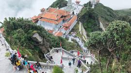 Sa Pa – Lào Cai: Tổ chức nhiều sự kiện kích cầu du lịch hè 2021
