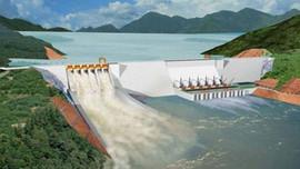 Quy định mới về thu tiền cấp quyền khai thác tài nguyên nước