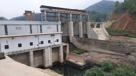 Lạng Sơn: Thủy điện Khánh Khê tích nước không đảm bảo quy định về dòng chảy tối thiểu?