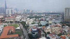 Nguồn cung căn hộ sẽ tăng mạnh trong quý 2/2021