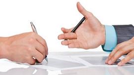 Có được công chứng gộp thỏa thuận phân chia di sản và tặng cho tài sản?