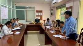 Ứng dụng và phát triển công nghệ viễn thám tại thành phố Hồ Chí Minh