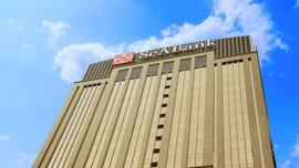 SeABank được Ngân hàng Nhà nước phê duyệt chuyển trụ sở