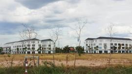 Thừa Thiên Huế: Tăng cường công tác quản lý giá đất và thị trường bất động sản