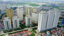 TNR The Nosta, điểm sáng căn hộ dưới 2 tỷ đồng tại trung tâm Hà Nội